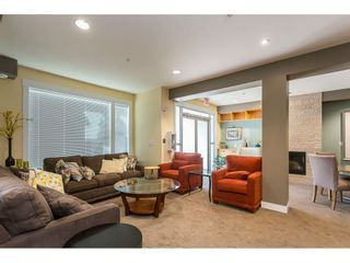 "Photo 24: 410 33538 MARSHALL Road in Abbotsford: Central Abbotsford Condo for sale in ""The Crossing"" : MLS®# R2554748"