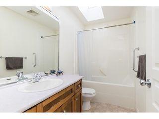"Photo 29: 1123 11497 236 Street in Maple Ridge: Cottonwood MR House for sale in ""Gilker Hill Estates"" : MLS®# R2621577"