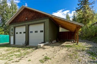 Photo 41: 4942 Ivy Road, in Eagle Bay: House for sale : MLS®# 10240843