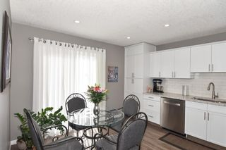 Photo 31: 149 West Lakeview Point: Chestermere Semi Detached for sale : MLS®# A1122106