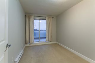 """Photo 15: 212 3811 HASTINGS Street in Burnaby: Vancouver Heights Condo for sale in """"MONDEO"""" (Burnaby North)  : MLS®# R2329152"""