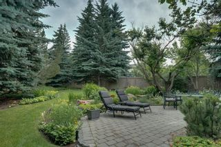 Photo 44: 228 WOODHAVEN Bay SW in Calgary: Woodbine Detached for sale : MLS®# A1016669