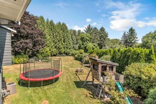 Photo 34: 17456 KENNEDY Road in Pitt Meadows: West Meadows House for sale : MLS®# R2614882