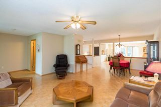 Photo 7: 76 High Point Drive in Winnipeg: All Season Estates Residential for sale (3H)  : MLS®# 202120540