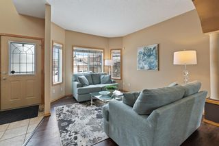 Photo 5: 86 Panorama Hills Close NW in Calgary: Panorama Hills Detached for sale : MLS®# A1064906