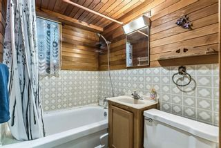 Photo 23: 532 20 Avenue NW in Calgary: Mount Pleasant Detached for sale : MLS®# A1143080