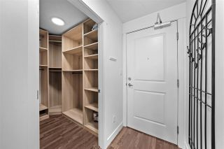 """Photo 13: 309 2008 BAYSWATER Street in Vancouver: Kitsilano Condo for sale in """"Black Swan"""" (Vancouver West)  : MLS®# R2492765"""