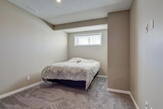 Photo 30: 22 Cranford Common SE in Calgary: Cranston Detached for sale : MLS®# A1087607
