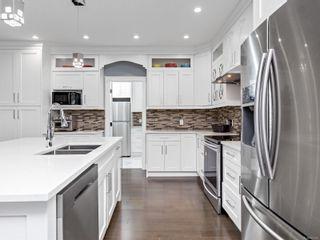 Photo 7: 4571 Laguna Way in : Na North Nanaimo House for sale (Nanaimo)  : MLS®# 865663
