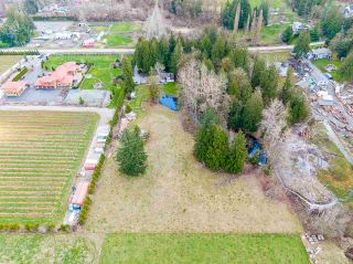 Photo 35: 1439 242 Street in Langley: Otter District House for sale : MLS®# R2558697