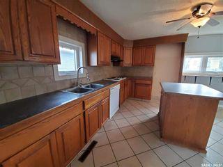 Photo 3: 408 Grant Street in Hanley: Residential for sale : MLS®# SK827812