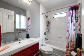 Photo 29: 2302 RIVERWOOD Way in Vancouver: South Marine Townhouse for sale (Vancouver East)  : MLS®# R2615160