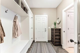 Photo 14: 815 Coopers Square SW: Airdrie Detached for sale : MLS®# A1109868