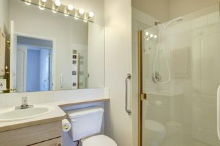Photo 23: 2113 PATTERSON View SW in Calgary: Patterson Apartment for sale : MLS®# C4290598