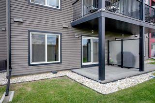 Photo 20: 131 5515 7 Avenue in Edmonton: Zone 53 Condo for sale : MLS®# E4249575