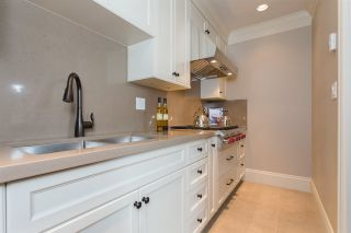 Photo 12: 2566 MARINE Drive in West Vancouver: Dundarave House for sale : MLS®# R2568519