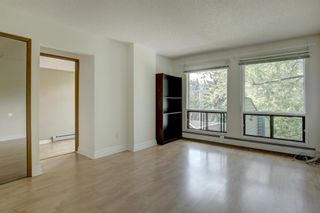Photo 15: 304 1732 9A Street SW in Calgary: Lower Mount Royal Apartment for sale : MLS®# A1133289