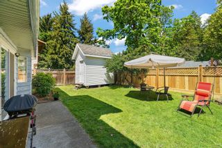 Photo 27: B 490 Terrahue Rd in : Co Wishart South Half Duplex for sale (Colwood)  : MLS®# 875947