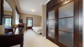 Photo 19: 4 2662 RHUM & EIGG Drive in Squamish: Garibaldi Highlands House for sale : MLS®# R2577127