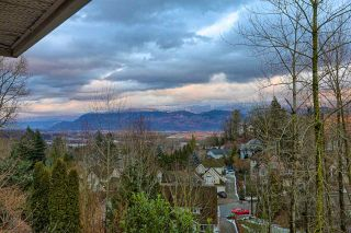 Photo 37: 35842 GRAYSTONE Drive: House for sale in Abbotsford: MLS®# R2539791