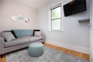 Photo 16: 452 St Jean Baptiste Street in Winnipeg: St Boniface Residential for sale (2A)  : MLS®# 1914756
