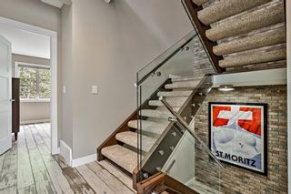 Photo 22: 1 109 Rundle Drive: Canmore Row/Townhouse for sale : MLS®# A1147237