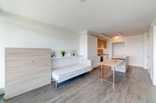 """Photo 11: 705 657 WHITING Way in Coquitlam: Coquitlam West Condo for sale in """"Lougheed Heights by BlueSky Property"""" : MLS®# R2570378"""