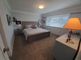 Photo 7: 3981 Exton St in : PA Port Alberni House for sale (Port Alberni)  : MLS®# 867481