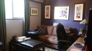 Photo 8: 10531 - 10551 ANAHIM Drive in Richmond: McNair Duplex for sale : MLS®# R2194316