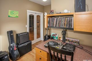 Photo 13: 303 Brookside Court in Warman: Residential for sale : MLS®# SK869651