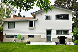 Photo 20: 26 Holden Road SW in Calgary: Haysboro Detached for sale : MLS®# A1083343