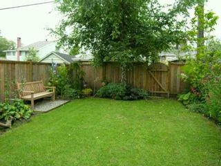 Photo 8: 6241 VINE ST in Vancouver: Kerrisdale House for sale (Vancouver West)  : MLS®# V601608