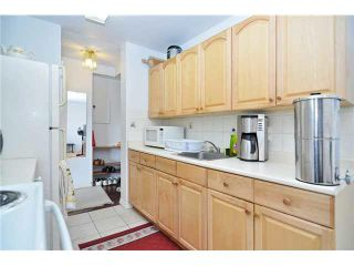 """Photo 3: 704 4105 IMPERIAL Street in Burnaby: Metrotown Condo for sale in """"SOMERSET HOUSE"""" (Burnaby South)  : MLS®# V1087895"""