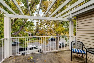 Photo 21: 8 2318 17 Street SE in Calgary: Inglewood Row/Townhouse for sale : MLS®# A1074008