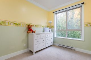 """Photo 21: 503 7488 BYRNEPARK Walk in Burnaby: South Slope Condo for sale in """"GREEN - AUTUMN"""" (Burnaby South)  : MLS®# R2505968"""