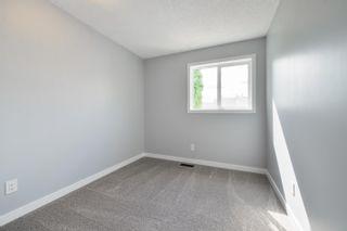 Photo 23: 50 WOODVALE Village in Edmonton: Zone 29 Townhouse for sale : MLS®# E4261364