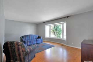 Photo 17: 99 Arlington Street in Regina: Albert Park Residential for sale : MLS®# SK851054