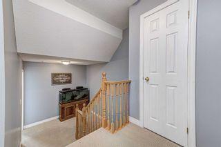 Photo 13: 1148 Upper Wentworth Street in Hamilton: Crerar House (2-Storey) for sale : MLS®# X5371936