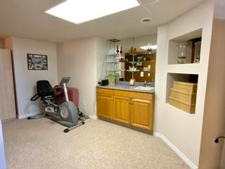 Photo 25: 76 Casa Vista Drive: Rural Sturgeon County House for sale : MLS®# E4266053