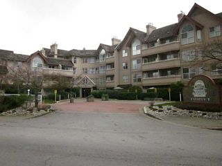 "Photo 16: 216 7435 121A Street in Surrey: West Newton Condo for sale in ""STRAWBERRY HILLS ESTATES 2"" : MLS®# F1326343"