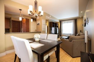 Photo 10: 638 Simcoe Street in Winnipeg: Residential for sale (5A)  : MLS®# 202005581