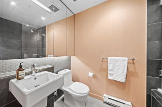 "Photo 18: 402 53 W HASTINGS Street in Vancouver: Downtown VW Condo for sale in ""Paris Block"" (Vancouver West)  : MLS®# R2554831"