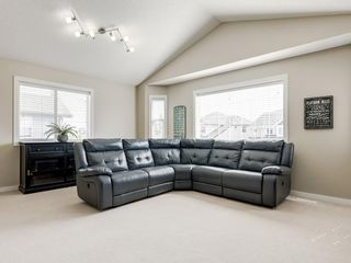 Photo 26: 140 BAYSIDE Point SW: Airdrie Detached for sale : MLS®# C4304964