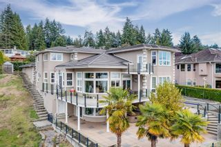 Photo 35: 1326 Ivy Lane in : Na Departure Bay House for sale (Nanaimo)  : MLS®# 888089