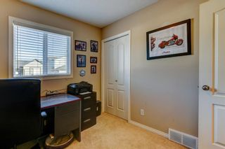 Photo 19: 541 Carriage Lane Drive: Carstairs Detached for sale : MLS®# A1039901
