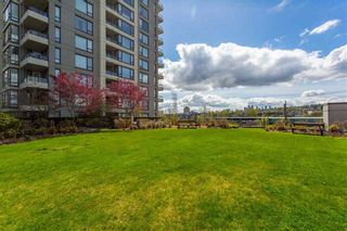 "Photo 3: 403 4178 DAWSON Street in Burnaby: Brentwood Park Condo for sale in ""Tandem II"" (Burnaby North)  : MLS®# R2551846"