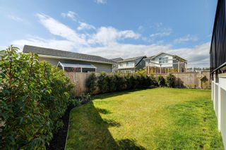 Photo 26: 3478 Curlew St in : Co Royal Bay House for sale (Colwood)  : MLS®# 871222