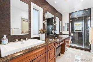 Photo 20: KENSINGTON House for sale : 3 bedrooms : 4873 Vista Street in San Diego