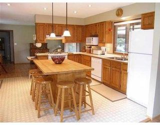 Photo 2: 40200 KINTYRE Drive in Squamish: Garibaldi Highlands House for sale : MLS®# V672819