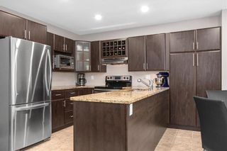 Photo 10: 159 Lindenwood Drive West in Winnipeg: Linden Woods Residential for sale (1M)  : MLS®# 202013127